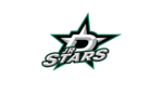 Dallas Jr. Stars