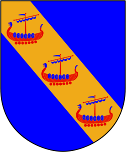 File:Sollentuna Municipality.png