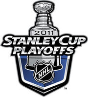 Stanleycup11 playoffs Primary