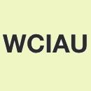File:WCIAU-initials-130x130.jpg
