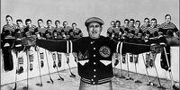 1934 Stanley Cup Finals