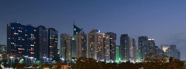 File:Abu Dhabi.jpg