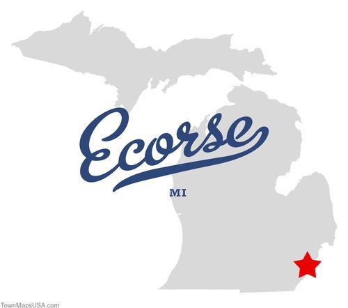 File:Ecorse, Michigan.jpg