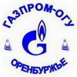 File:Gazprom-OGU.jpg