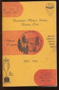 1955-56HumbInd