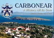 Carbonear