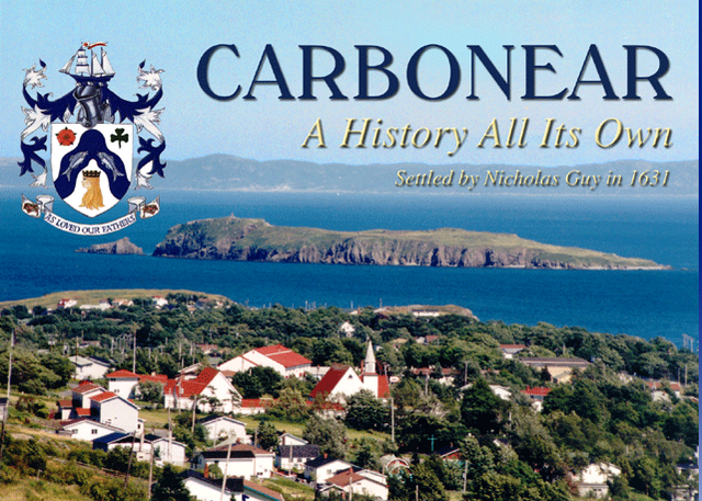 File:Carbonear.png