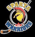 Sparta Sarpsborg