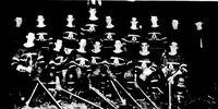 1948-49 Quebec Junior B Playoffs
