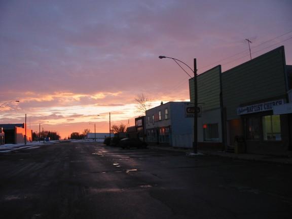 File:Balcarres, Saskatchewan.jpg