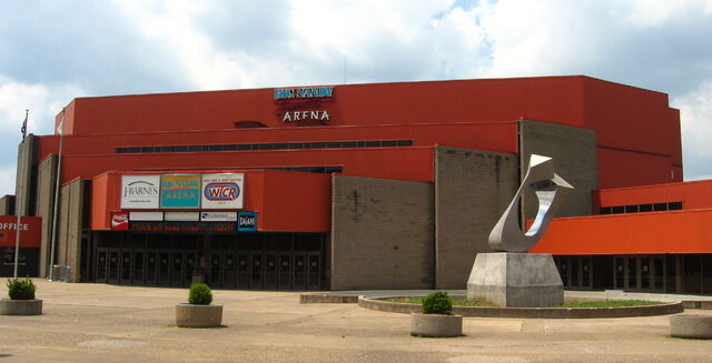File:Big Sandy Superstore Arena.jpg