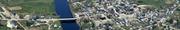 Bridgetown, Nova Scotia