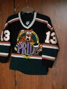 File:Capital Centre Pride jersey.jpg