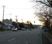Neville Township, Allegheny County, Pennsylvania