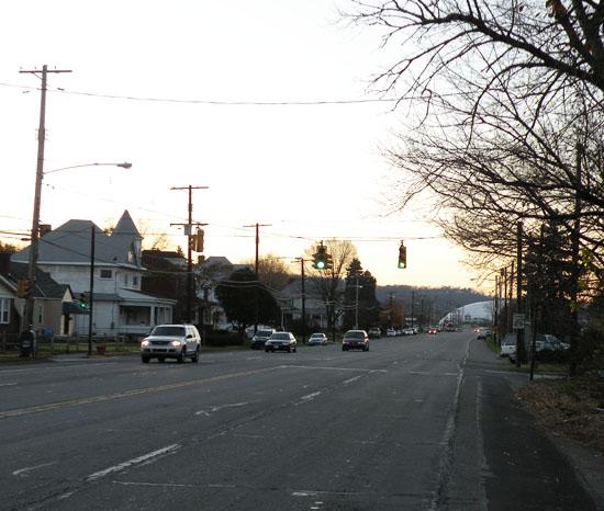 File:Neville Township, Allegheny County, Pennsylvania.jpg