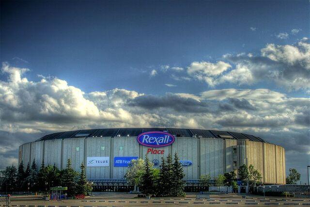 File:Rexall Place Edmonton Alberta Canada 07A.jpg