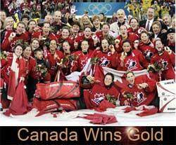 File:2006CanadaOlympicsWimen.jpg