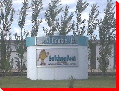 File:Deloraine, Manitoba.jpg