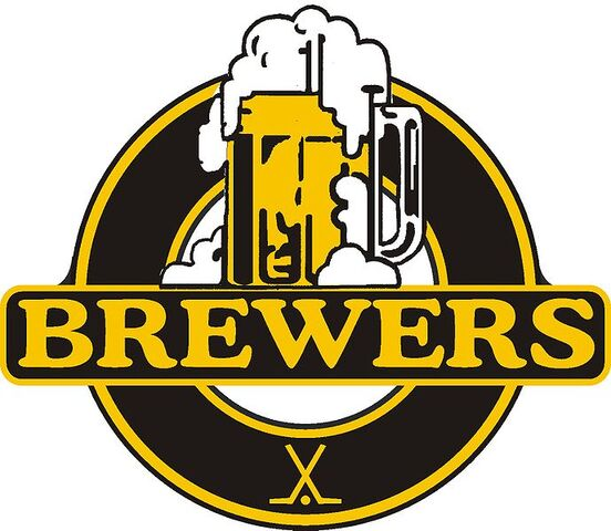 File:Regina Brewers.jpg