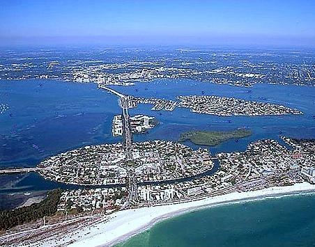 File:Sarasota, Florida.jpg