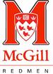 200px-McGill Redmen Logo