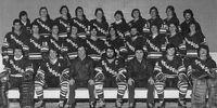 1979-80 QUAA Season