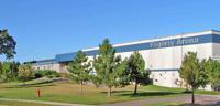 File:Fogerty Ice Arena.jpg
