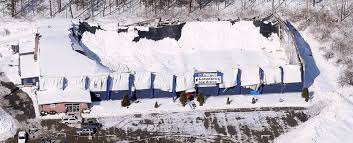 File:Kennebec Ice Arena.jpg