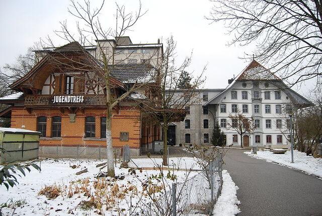 File:Langenthal, Switzerland.jpg