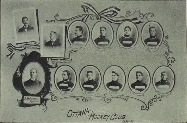 File:Ottawa Hockey Club 1896-1987.png
