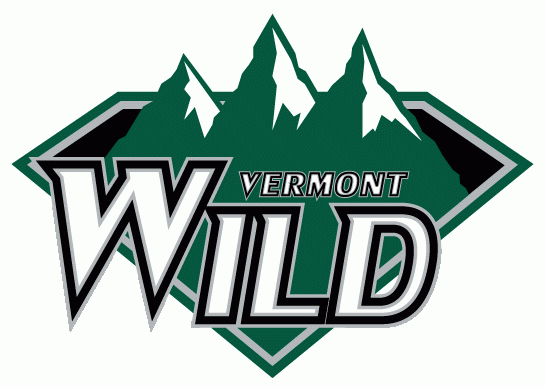 File:VermontWild.PNG