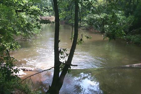 File:Hillsborough, North Carolina.jpg