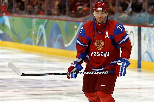 File:IlyaKovalchuk2010WinterOlympics.jpg