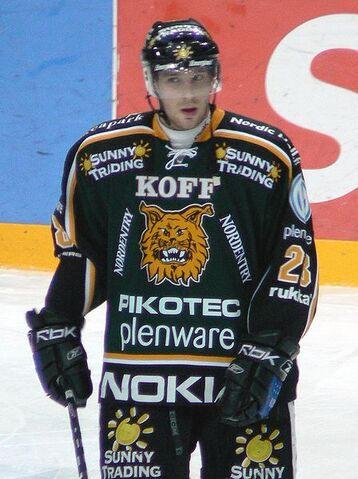 File:Koreis Jakub Ilves.jpg