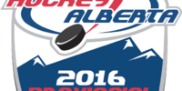 2016 Alberta Junior C Playoffs
