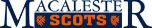 File:Macalester Scots logo.jpg
