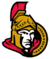 OttawaSenators