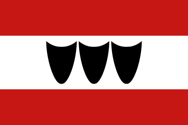 File:Třebíč Flag.png