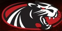 Western Valley Panthers
