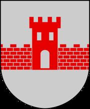 Boden Municipality