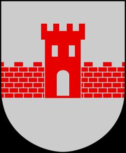 File:Boden Municipality.png