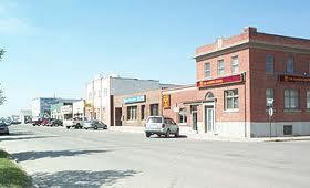 File:Crossfield, Alberta.jpg