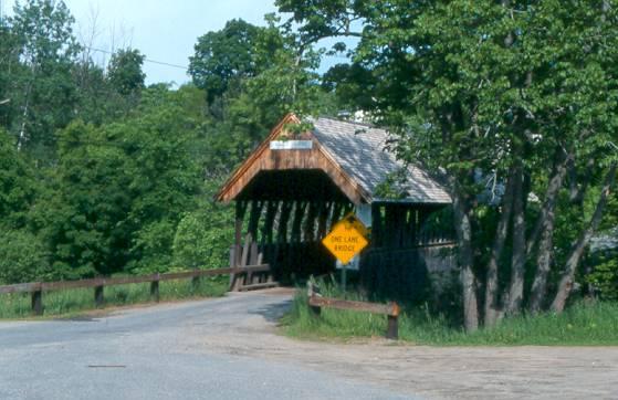 File:Meriden, New Hampshire.jpg