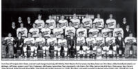 1986 Frozen Four