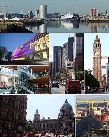 File:Belfast.jpg