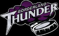 File:Borderland Thunder.png