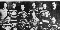 1914-15 NHA season