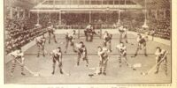 1932-33 Eastern Canada Allan Cup Playoffs