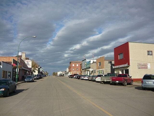 File:Biggar, Saskatchewan.jpg