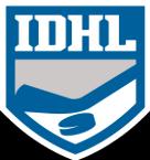 File:International Developmental Hockey League.png